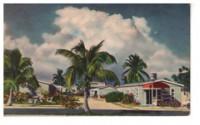 Hibiscus Motel 3