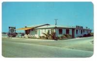 Hilton Haven Motel 3