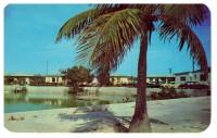 Hilton Haven Motel 1