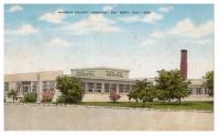 Monroe County Hospital 1