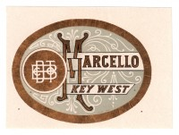 Marcello Outer Art Proof 1