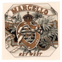 Marcello Outer Art Proof 2